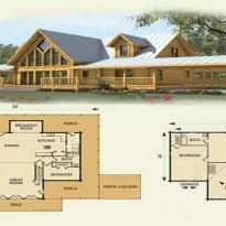 log cabin with loft floor plans fabulous cabin with loft floor plans crtable