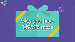 happy birthday wishes u0026 greetings for april born taurus u0026 aries
