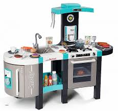 cuisine tefal jouet cuisine cuisine tefal jouet beautiful smoby tefal touch