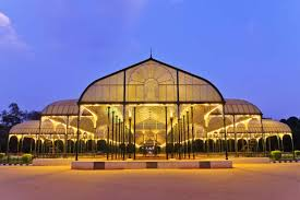 Goldman Sachs Bangalore Jobs 21 Financial Sector Jobs In Exotic Places Available Right Now