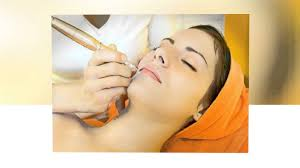 makeup classes orlando fl best permanent makeup in orlando fl