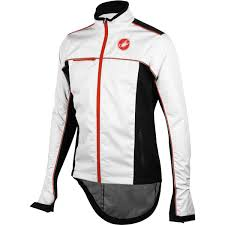 bicycle windbreaker amazon com castelli sella rain jacket men u0027s sports u0026 outdoors