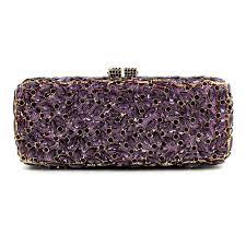 designer clutches aliexpress buy 2017 new handbags bags