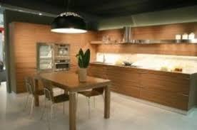 le cuisine moderne le design dans les modèles de cuisine moderne