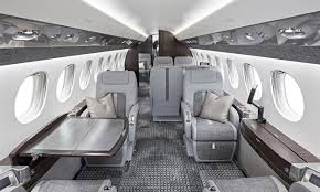 aircraft modifications aircraft interior refurbishing jet aviation
