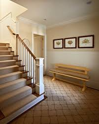 carpet stair runners staircase traditional with banister carpet