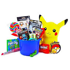 themed basket themed candy and gift basket with