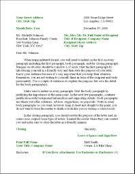 resume block format business letter format sample business letter modified block business letter format sample business letter modified block format krqjctc