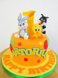 bugs bunny themed cakes bugs bunny cake ideas u2013 crustncakes