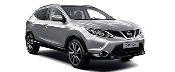 nissan sentra india price nissan qashqai india price launch date mileage specification