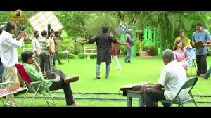 new movie 2017 new telugu movies 2017 full length movies