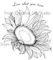 be inspired volume 2 mini coloring book for stress relief