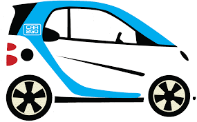 cartoon car png why many business model innovations fail google compared to
