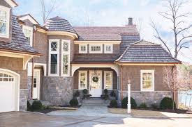 Cost Of A Copper Roof by Roofing Shingles Vs Cedar Shakes Costs And Pros U0026 Cons
