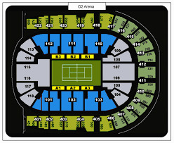 the o2 london events tickets map travel seating plan o2 arena