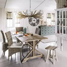 maison du monde küche 34 best bord de mer images on houses furniture
