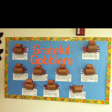 354 best bulletin board ideas images on christian