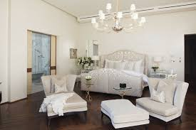 Bedroom Accent Chair White Oversized Chairs With Ottoman Different Styles Of Ottoman