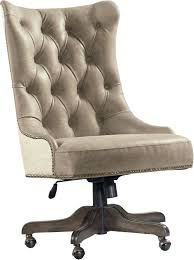 brown leather armless desk chair brown leather desk chair modern dark armless