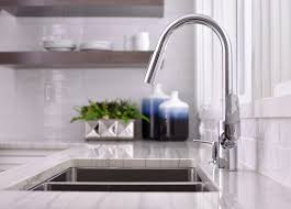 kitchen faucet gpm hansgrohe kitchen faucets focus focus 2 spray higharc kitchen