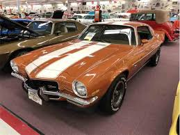1971 camaro z28 for sale 1971 to 1973 chevrolet camaro z28 for sale on classiccars com 16