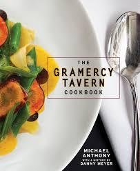 best cookbook cover google search cookbooks pinterest
