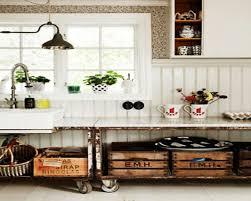 inside kitchen cabinet ideas kitchen design layout kitchen designs inside home 20 kitchen ideas