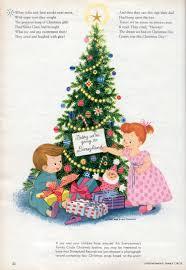 merry christmas from progress city progress city u s a