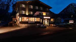 camino livigno hotel camino in livigno starting at isk4 770 destinia