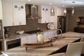 what we do professional kitchen bathroom u0026 basement remodeling