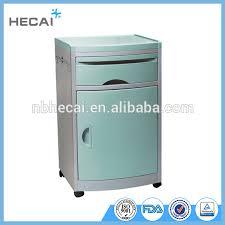 where to buy bedside ls ls 4902 hospital bedside cabinet view hospital bedside cabinet