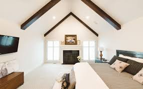 master suite remodel ideas nice master bedroom remodel h32 about home remodel ideas with