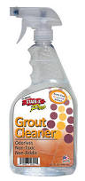 amazon com stain x pro grout cleaner 32 oz home u0026 kitchen