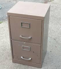 Vintage Metal File Cabinet Cabinet Beautifull File Cabinet Ideas File Cabinet Safe File