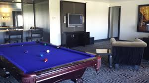 pool tables las vegas pool table picture of hard rock hotel and casino las vegas las