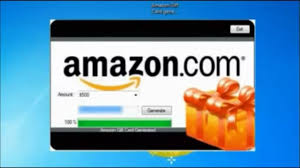 black friday amazon codes black friday amazon gift card code generator online free black