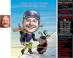 Six Flags Ad Sports Caricatures Cartoons And Caricatures Gifts And Ads