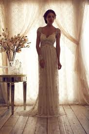 wedding dresses vintage best 25 vintage style wedding dresses ideas on