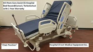 Hill Rom Hospital Beds Hospital Beds Blog Hill Rom Hospital Bed Prices Reconditioned And