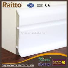 wall skirting wall skirting suppliers and manufacturers at