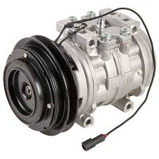 toyota a toyota pick up truck a c compressor from discount ac parts