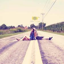 pictures ideas 37 impossibly fun best friend photography ideas photography