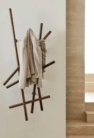 wood coat rack wall mount foter