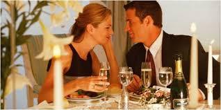 resep makanan romantis untuk pacar 4 alasan kenapa makan malam bersama kekasih menyehatkan hubungan