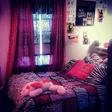 cheetah bedrooms cheetah bedroom ideas webbkyrkan com webbkyrkan com