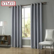 blackout curtains childrens bedroom bedroom blackout curtains worldcarspicture club