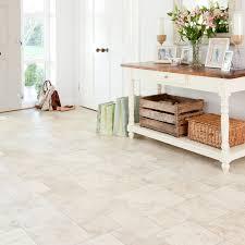 Laminate Stone Effect Flooring Atlas 903 Babylon White Stone Effect Vinyl Flooring 219 Home