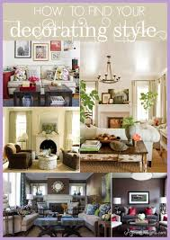 find your home decorating style quiz find your home decorating style quiz high school mediator