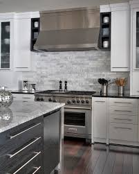 custom modern kitchens custom kitchen design kitchen remodeling custom cabinets