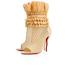christian louboutin shoes for women london wholesale fashion